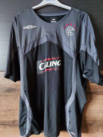 Koszulka piłkarska UMBRO Glasgow Rangers