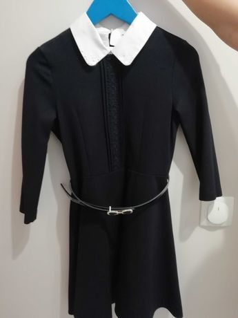 Шкільне плаття