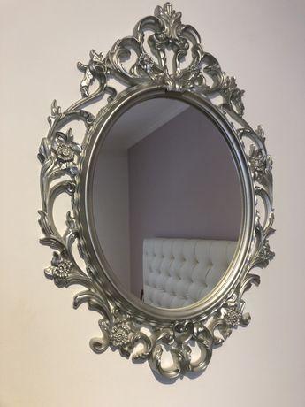 Espelho Ikea Cinzento