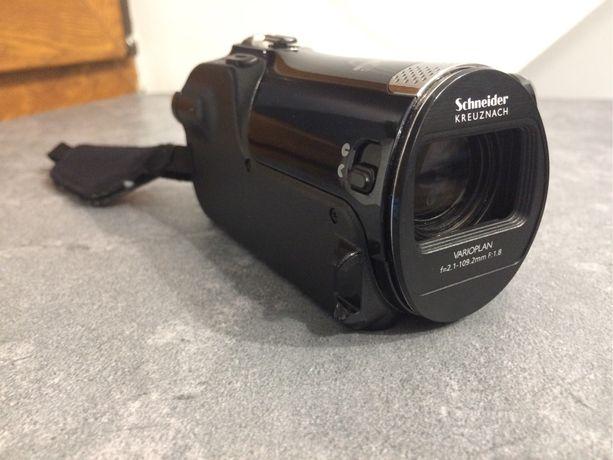 Kamera Samsung Hd smx-70bp
