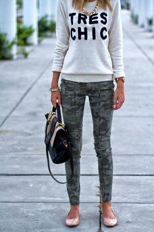 Новые джинсы штаны 46 размер для женщин и девочек