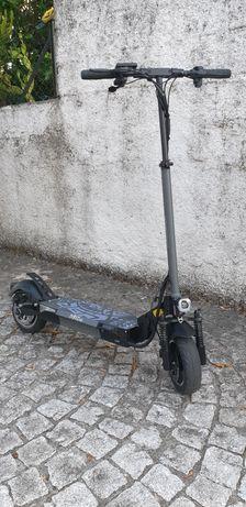 SmartGyro Rockway 800w COM GARANTIA