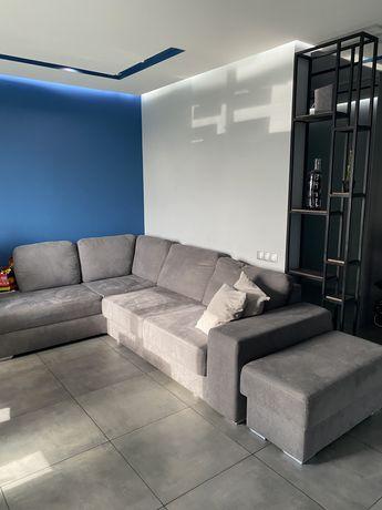 ЖК Семейный, аренда 2х комнатной квартиры
