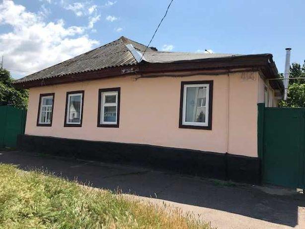 Часть ДОМА по Гоголя/Черновола - в  одном из лучших районов города.