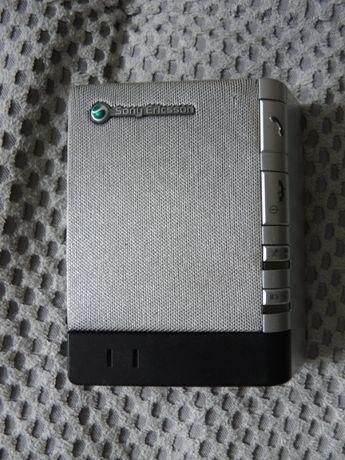 Zestaw głośnomówiący Sony Ericsson HCB-100