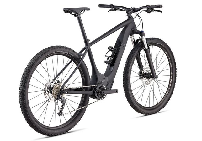 Электро MTB велосипед Specialized Turbo Levo HT. L size