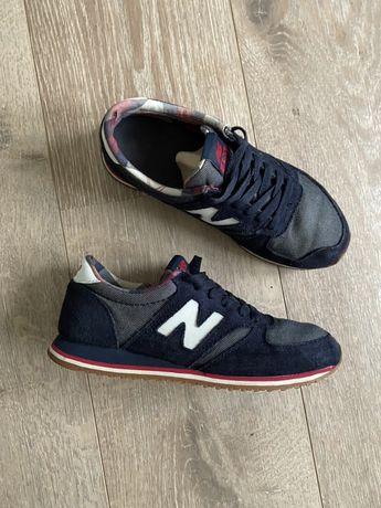 New Balance adidasy, sneakersy EU 37.5