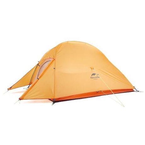Двухместная палатка Naturehike Cloud Up2 (updated) ультралегкая(новая)