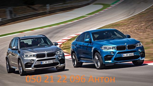 Разборка BMW X5 X6 F15 F16 E70 E71 БМВ Х5 Х6 Ф15 Ф16 Е70 Е71