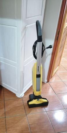 Kercher mop elektryczny