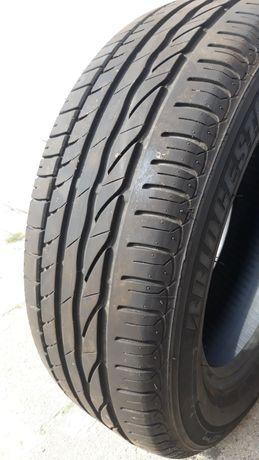 Opona Bridgestone Turanza er300 195/65R15 91H
