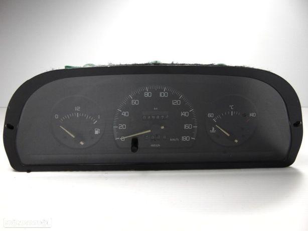 Quadrante Fiat Fiorino - Usado