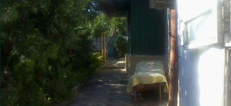 уютный дом со всеми удобствами на ул.Давыдова