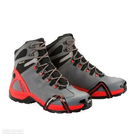 alpinestars botas cr-4 gtx xcr 2338012