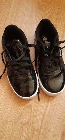Sprzedam buty