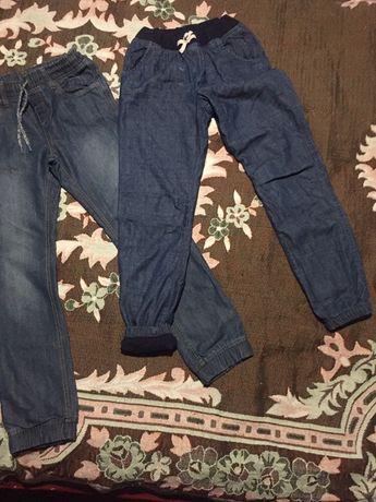 Продам штаны( брюки джинсы).