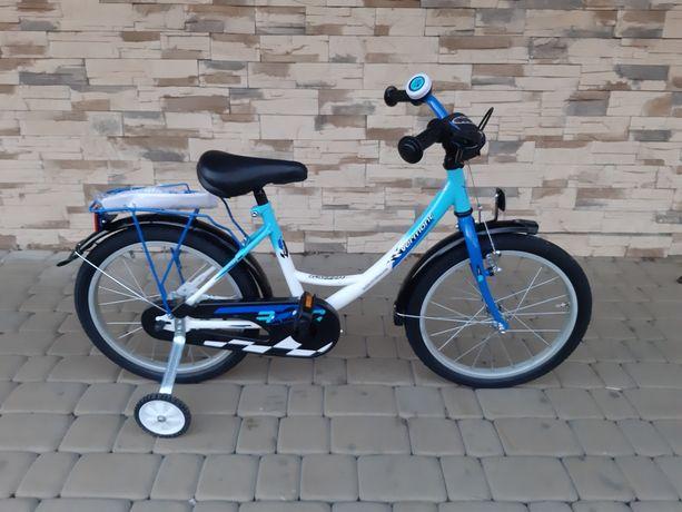 "NOWY rower VERMONT 18"" z Niemiec!!!"