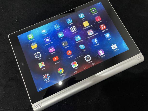 Tablet Lenovo Yoga 2 1050L idealny