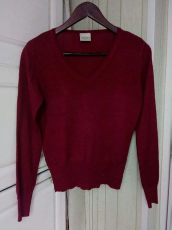 Кофта (пуловер)