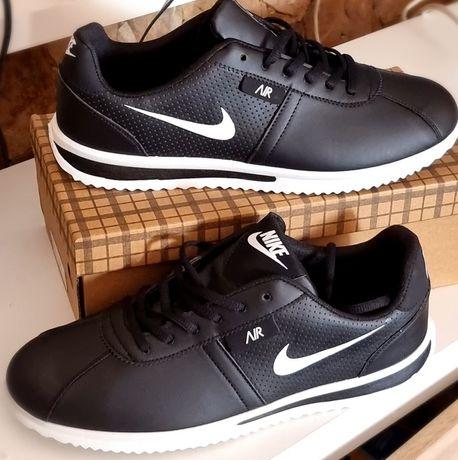 Sapatilha Nike 36 ao 45