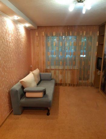 Продаю 1к квартиру 38 кв. м, Тополя-3 масив 47 в районі Тополя-3 в Дні