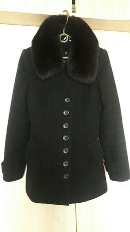 Обменяю или Продам осенее зимнее пальто
