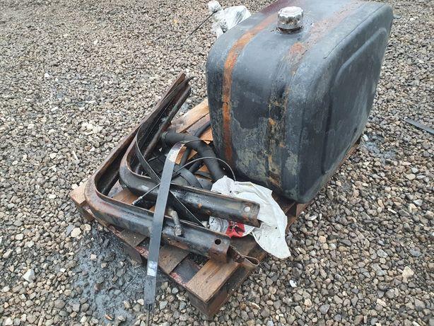 Hydraulika do wywrotu renault manual hyva automat skrzynia zf olej