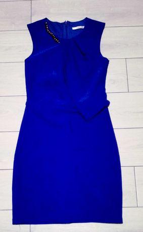 Плаття, сукня розміру ХS, 36 європейсткий, 40-42 розмір