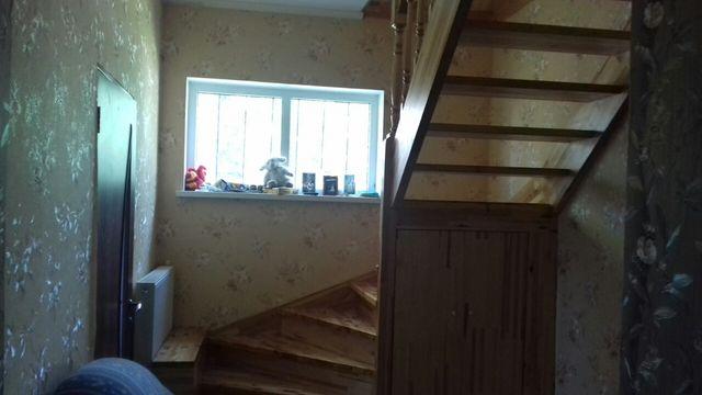 Продам дом 110 км от Киева