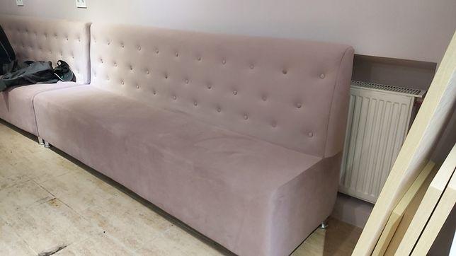 Продам диван для кафе/кухни