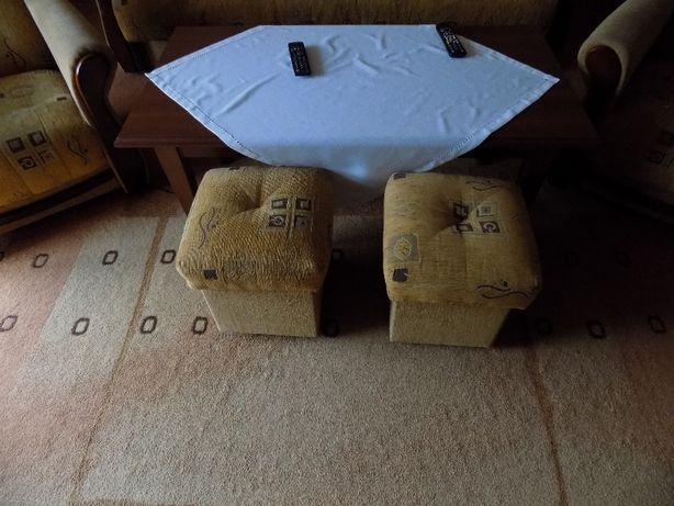 kanapa,fotele,pufy