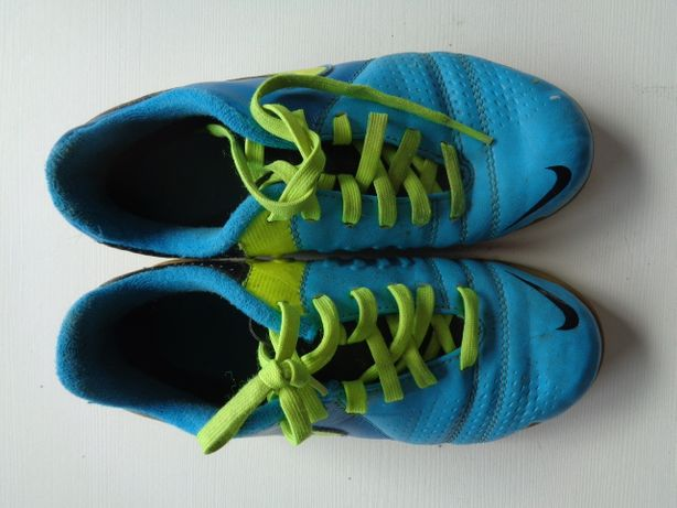 Nike, buty sportowe r. 31
