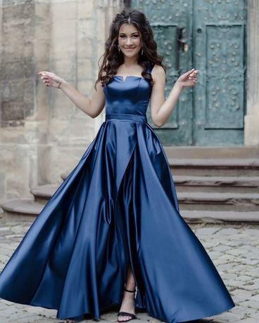 Вечірня випускна сукня OKSANA MUKHA