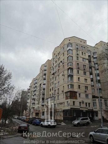 Видовая 3 к.кв Татарка ул Печенежская Лукьяновка