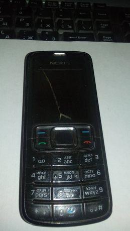 телефоны мобильные нокия