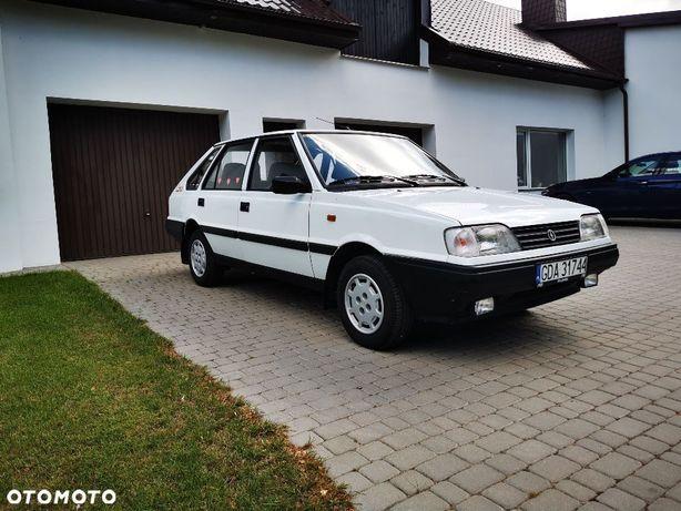 Polonez Caro 1996 sprawny zarejestrowany,ubezpieczony z przeglądem. Zamiana !!