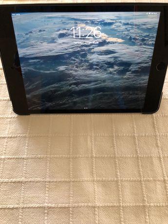 Ipad mini 4 wifi + LTE 16gb