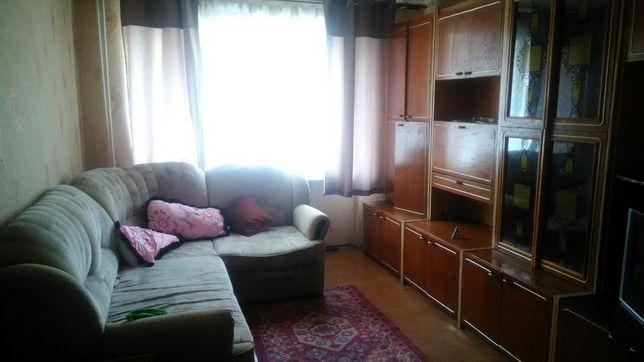 Сдается 1 к квартира на Харьковскои .