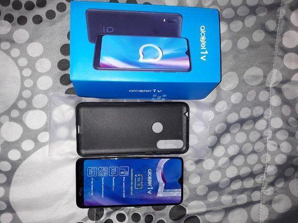 Vendo Alcatel 1v