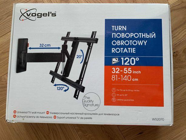 Uchwyt TV Vogels W52070