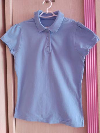 Koszulka - Mundurek SP7,
