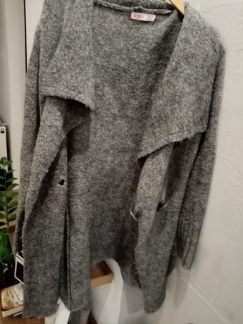 Swetry /kardigany