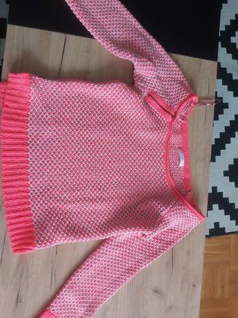 sweter damski Promod, S