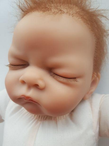 Кукла. Лялька РЕБОРН