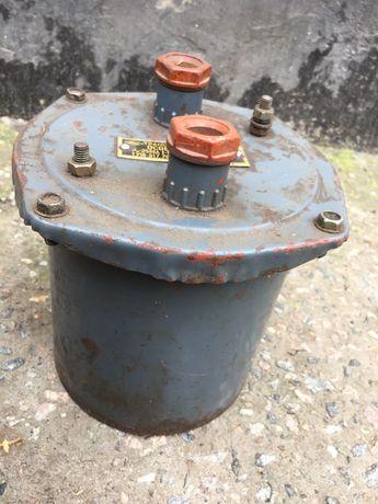 Трансформатор на 36 в 250 ватт