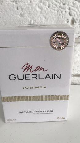 Guerlain mon guerlain Duty free