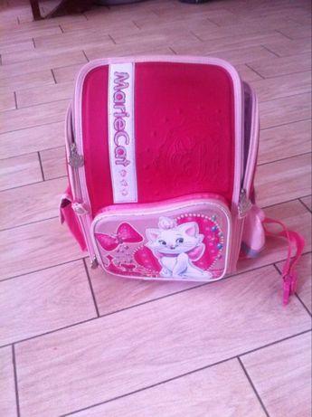 рюкзак для начальной школы