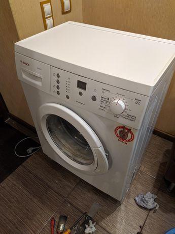Ремонт стиральных машин в Харькове, качественно, недорого, гарантия!