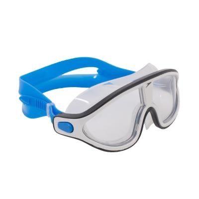 Nowe! Okulary do pływania, marki speedo!