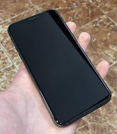 Iphone X 64Г